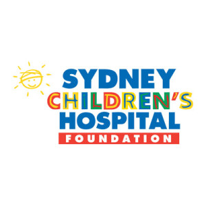 Sydney-Childrens-Hospital-Foundation