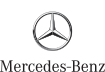 mercdes-logo