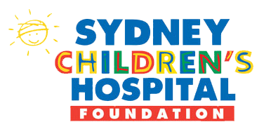 sydney childrens 2