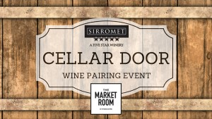 Cellar Door   Wine Pairing Event_20160519_121442_255