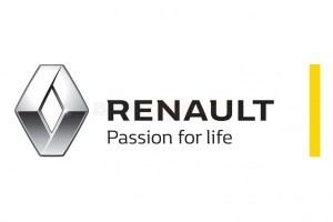 Renault-Passion-for-life-rushlane-600x400